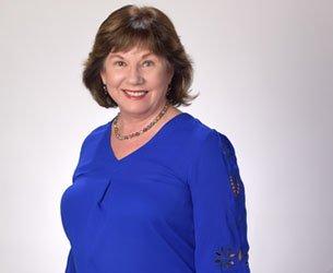 Claudia Centeno