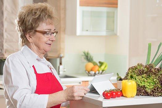 8 Foods Elderly Diabetics Should Avoid in Lemon Grove, CA