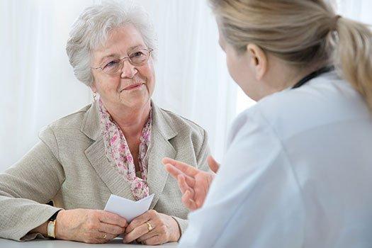 6 Exercises Seniors Should Avoid in La Mesa, CA
