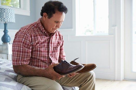 Top 5 Myths About Dementia in El Cajon, CA
