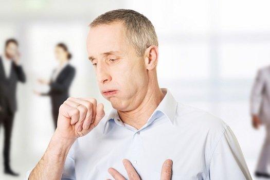 Ways to Prevent Pneumonia in Seniors in El Cajon, CA